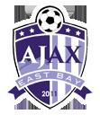 Ajax East Bay image