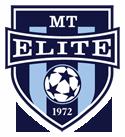 Manheim Township Soccer Club image