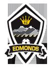 FC Edmonds image