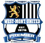 West-Mont United image