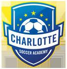 Charlotte Soccer Academy image