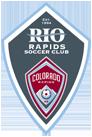 Rio Rapids SC image