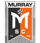 Murray Soccer Club image