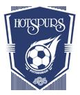 Hotspurs SC image