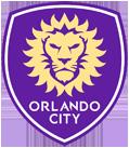 Orlando City Youth Soccer image