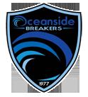 Oceanside Breakers image
