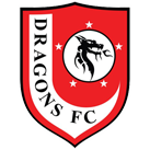 Dragons FC image