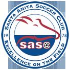 Santa Anita SC image