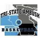 Tri-State Ambush Basketball image