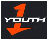 Youth1 Media image