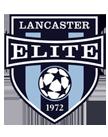 Lancaster Soccer Club image