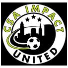 CSA Impact United image