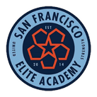 San Francisco Elite Academy image