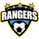 Whatcom FC Rangers image