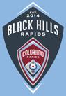 Black Hills Rapids image
