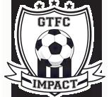 Greater Toledo FC image