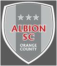 Albion OC image