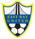 East Bay United image