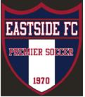 Eastside FC image