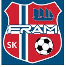 FRAM image