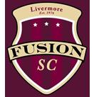 Fusion FC image