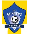 ISC Gunners image