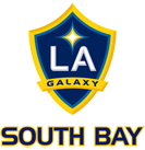 LA Galaxy South Bay image