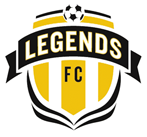 Legends image