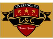 Liverpool SC image