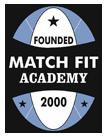 Matchfit image
