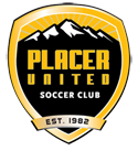 Placer United image