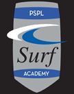 PSPL Surf Academy image