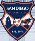 San Diego Soccer Club image