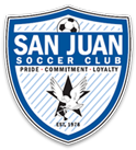 San Juan SC image