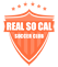 Real So Cal logo