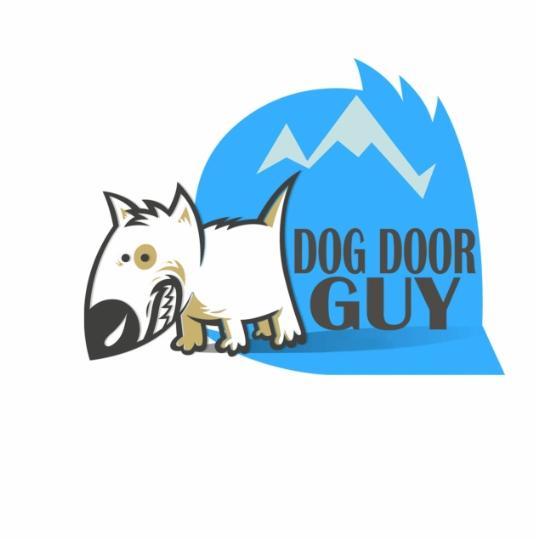 Dog Door Guy