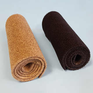 Carpet used in Hale Pet Door Wall Models