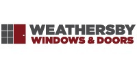 Weathersby Windows & Doors