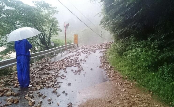 rain (not for sale: shimane prefecture)