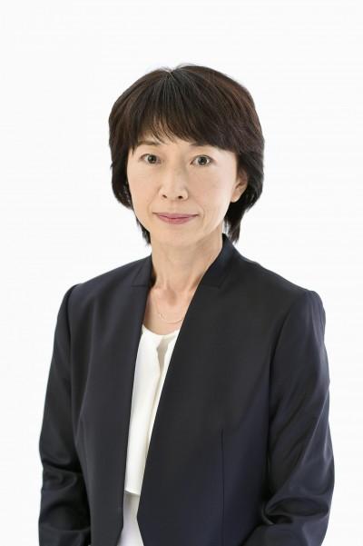 Tokyo Medical University new president