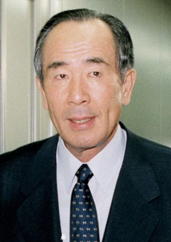 Baseball: 3-time Japan Series-winning manager Ueda dies at 80