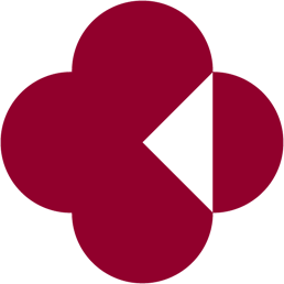 KyotoShimbun