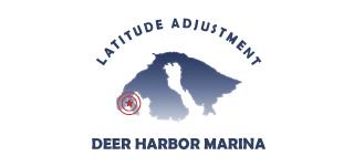 Deer Harbor Marina Orcas Island