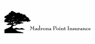 Madrona Point Insurance Orcas Island