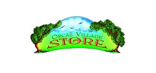 Orcas Village Store