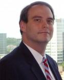 Adam J. Klein