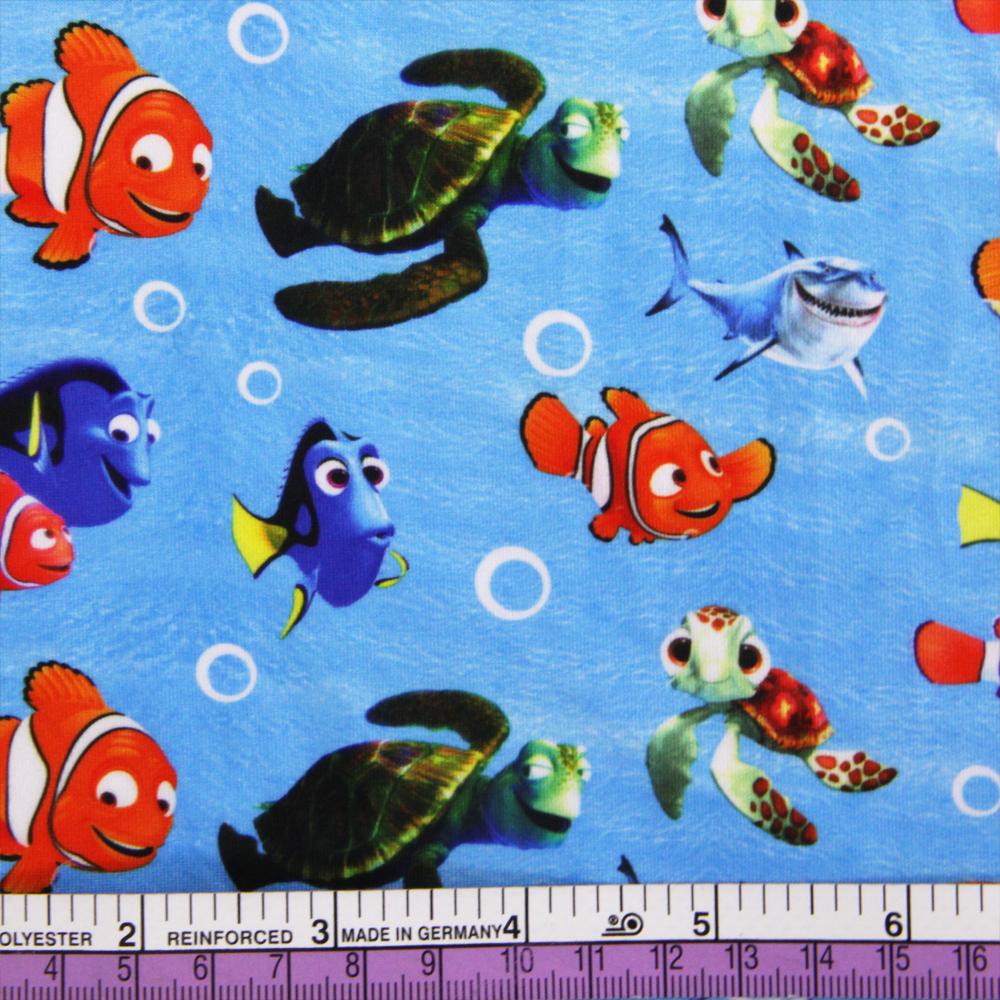 4 ways stretch knit fabric 20 39 39 55 6 39 39 50 139cm emoji for Emoji fabric