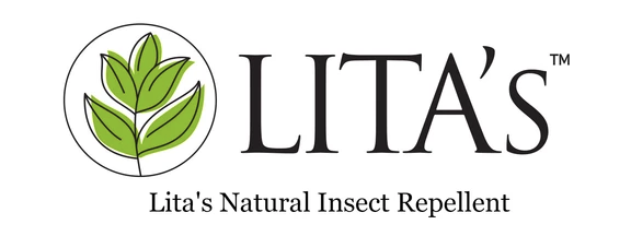 Lita's Natural Insect Repellent