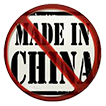 This product is NOT MADE IN CHINA