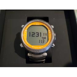 Oceanic OC1 Dive Watch with Transmitter (Used)